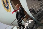 Ông Trump và bài toán rút quân ở Syria