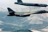 Mỹ sắp rời xa Iraq-Syria, chuyển hướng sang Afghanistan?