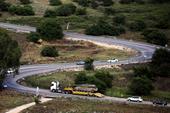 Căng thẳng Israel-Iran có giải quyết được bằng quân sự?