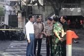 Indonesia tiếp tục hứng vụ khủng bố thứ 4