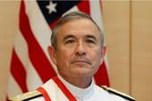 Ông Trump đề cử Tư lệnh Thái Bình Dương làm đại sứ ở Hàn Quốc