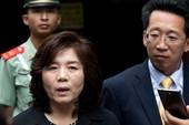 Triều Tiên: Tương lai thượng đỉnh tùy hoàn toàn vào Mỹ