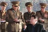 Ông Kim sợ bị đảo chính khi rời Triều Tiên đi gặp ông Trump?
