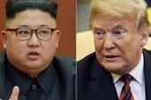 1 ngày trước giờ G, Triều Tiên lên tiếng thượng đỉnh với Mỹ