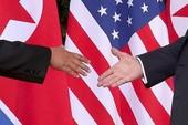 Truyền thông Triều Tiên nói gì về thượng đỉnh với Mỹ?