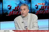 Đội nhà thua Saudi Arabia, bình luận viên Ai Cập đau tim chết