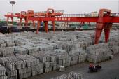 Mỹ dọa đánh thuế lên 200 tỉ đô và phản ứng của Trung Quốc