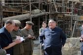Triều Tiên không thương lượng nếu Mỹ không giảm trừng phạt?