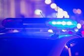 Bắn chết vợ và 4 người khác rồi tự sát ở California