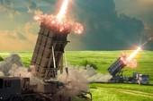 Mỹ sẽ rút 1 số hệ thống tên lửa Patriot khỏi Trung Đông