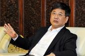 Quan chức Trung Quốc 'té lầu' chết ở Macau vì trầm cảm