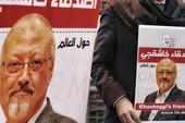 Nga nói không lý do gì không tin Saudi Arabia