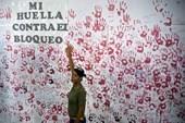 Liên Hiệp Quốc ra nghị quyết lên án Mỹ cấm vận Cuba