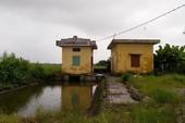Điều tra khuất tất việc chi tiêu thủy lợi phí ở Vĩnh Bảo