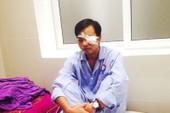 Bộ trưởng Y tế lên án mạnh việc bác sĩ bị đánh