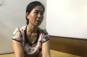 Bắt giam y sĩ làm 103 bé dính bệnh sùi mào gà