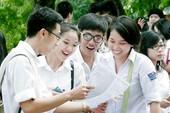 Sở GD&ĐT Hà Nội nói về đề minh họa bài thi tổ hợp tuyển sinh lớp 10