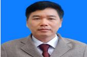 Phó giám đốc Sở GD&ĐT Sơn La liên quan đến việc sửa điểm thi