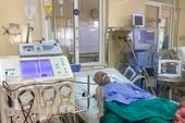 Thêm kỹ thuật điều trị ung thư mới áp dụng thành công tại VN
