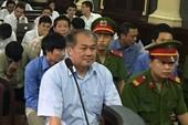 Đại án 9.000 tỉ: Phạm Công Danh xin bán tài sản để khắc phục hậu quả