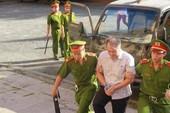 Đại án 9.000 tỉ đồng: 'Sai lầm lớn nhất' của Phạm Công Danh