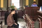 Thanh niên kêu oan vụ hiếp dâm tập thể 1 nữ sinh
