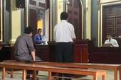Chủ tịch xã lãnh án tù vì tiếp tay 'cò' đất