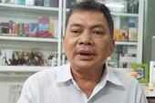 Tòa Tối cao kháng nghị giám đốc thẩm án oan ở Bình Chánh