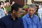 Dàn sếp cũ Trust Bank dính 'bẫy' đất vàng ở Đà Nẵng?