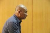 Vụ bắt cóc nữ đại gia, tòa kiến nghị điều tra thêm 2 người