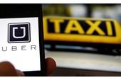 Đối thoại bất thành vụ Cục Thuế đòi Uber 53 tỉ tiền thuế