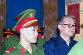 Phạm Công Danh: Nhà đầu tư nước ngoài 'dòm ngó' SVĐ Chi Lăng