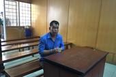 Tên trộm phá két sắt 2,2 tỉ đồng quyết không nhận tội