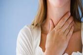 75% người bị bệnh u nhầy nhĩ trái khó thở khi gắng sức