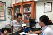 Ra mắt tổng đài đặt lịch khám tâm lý BV Nhi Đồng 1