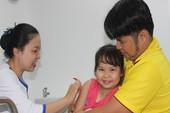Khai trương trung tâm tiêm chủng lớn nhất Việt Nam