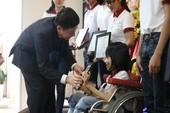 Trao 102 suất học bổng Lương Văn Can cho sinh viên xuất sắc