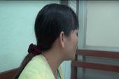 Xót xa nữ sinh bị hỏng 1 mắt vì đi nhờ xe bị hiếp dâm