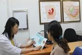 Sa tạng chậu: Nữ 20 tuổi chưa sinh nở vẫn bị