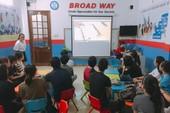 Đà Nẵng sẽ thanh tra hơn 100 trung tâm ngoại ngữ