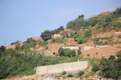 Sở Xây dựng: Không có chuyện lén xây dựng trên Sơn Trà