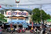 Đà Nẵng xử công ty của Sở Công Thương lập 'quỹ đen'