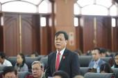 Đà Nẵng: Một số sở lãnh đạo nhiều hơn chuyên viên