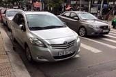 Đà Nẵng sẽ thu phí đậu xe trên 2 tuyến đường