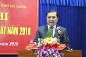 Chủ tịch TP Đà Nẵng: Cơ quan tố tụng phải công tâm