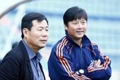 Đức Chinh là của hiếm của bóng đá Việt Nam