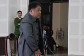 Người đe dọa Chủ tịch TP Đà Nẵng bị 18 tháng tù