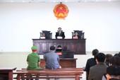 Một bị hại xin giảm án cho ông Đào Tấn Cường
