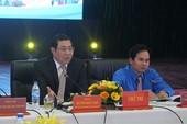 Chủ tịch Đà Nẵng 'đặt hàng' sáng kiến của sinh viên