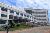 Đà Nẵng nghiên cứu kiện LienVietPostBank đòi 37 tỉ đồng